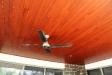 Al-fresco-roof-&-fan