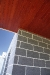 grey-block-&-timber-ceiling