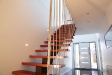 staircase-and-entrance-3