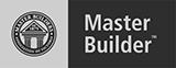 MBAV-member-logo-160px