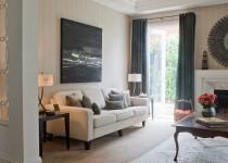 Avignon-Kew-Display-Home-Photo's-Livingroom-(2)