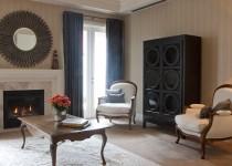 Avignon-Kew-Display-Home-Photo's-Livingroom-(3)