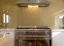 Bayside-Display-Photo's-Kitchen-Meals-(3)