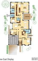 Berkley-Kew-Display-Colour-Floor-Plan