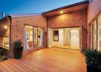 Berkley-Kew-Display-Home-Photo's-Courtyard-(2)