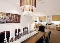 Berkley-Kew-Display-Home-Photo's-Dining