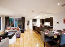 Berkley-Kew-Display-Home-Photo's-Familyroom-(3)