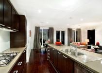 Berkley-Kew-Display-Home-Photo's-Kitchen-(1)