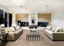 Berkley-Kew-Display-Home-Photo's-Livingroom-(1)