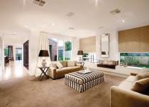 Berkley-Kew-Display-Home-Photo's-Livingroom-(3)
