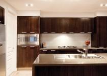Berkley-Kew-Display-Home-Photo's-kitchen-(4)