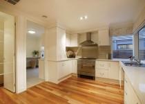 Cove-Display-Home-Photo's-Kitchen