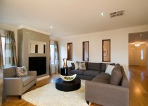 Cove-Display-Home-Photo's-Livingroom-(2)