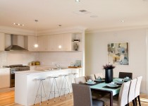 Cove-Display-Home-Photo's-Meals