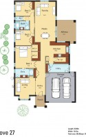 Cove-Series-2-27-Colored-Floor-Plan