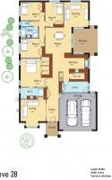 Cove-Series-2---28-Colored-Floor-Plan