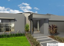 Cove-Series-2-Artist-Impression-Deco-Facade