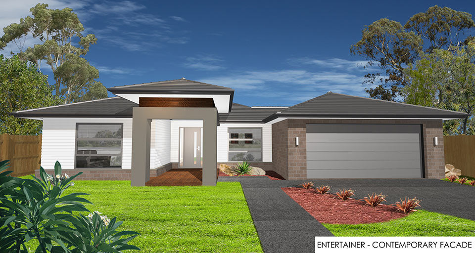 Entertainer-Artist-Impression-Contemporary