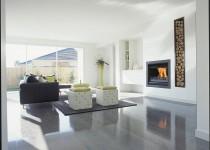 Garde-Breaside-Display-Home-Photo's-Livingroom-(1)