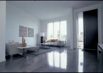Garde-Breaside-Display-Home-Photo's-Livingroom-(2)