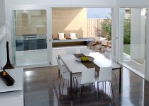 Garde-Breaside-Display-Home-Photo's-Meals