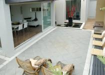 Garde-Breaside-Display-Home-Photo's-Rear-(1)