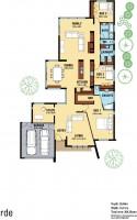 Garde-Colored-Floor-Plan