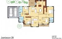 Jamieson-29-Colored-Floor-Plan