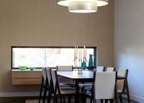 Linear-Caulfield-South-Display-Home-Photo's-Dining-(1)