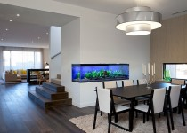 Linear-Caulfield-South-Display-Home-Photo's-Dining-(2)