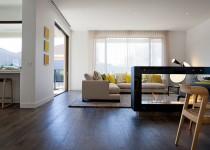 Linear-Caulfield-South-Display-Home-Photo's-Familyroom-(9)