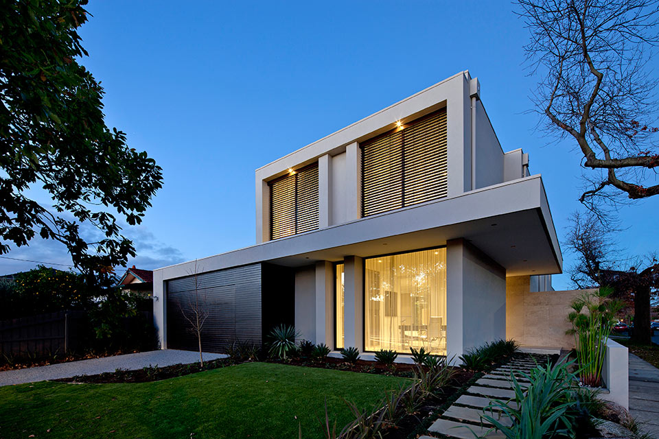 Linear-Caulfield-South-Display-Home-Photo's-Front-Facade-(5)