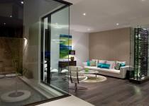 Linear-Caulfield-South-Display-Home-Photo's--Livingroom-(3)