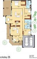 Locksley-35-Colored-Floor-Plan
