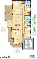 Locksley-38-Colored-Floor-Plan