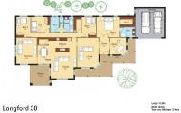 Longford-38-Colored-Floor-Plan