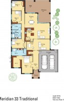 Meridian-33-Colored-Floor-Plan
