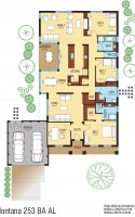 Montana-253-Colored-Floor-Plan