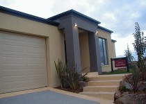 Monterey-Display-Homes-Photo's-Mk2-Front-Facade