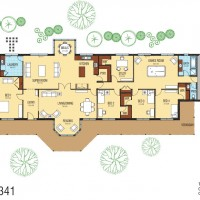 Rokewood-341-Colored-Floor-Plan