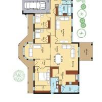 Rokewood-Series-2-29-Colored-Floor-Plan