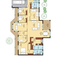 Rokewood-Series-2-31-Colored-Floor-Plan
