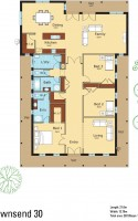 Townsend-30-Colored-Floor-Plan