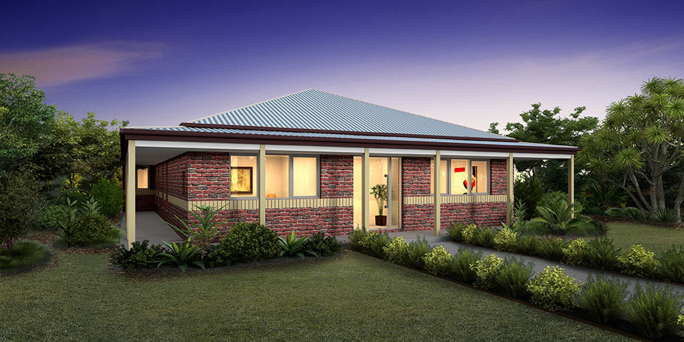 Townsend-Homestead-Artist-Impression-(Base3D)