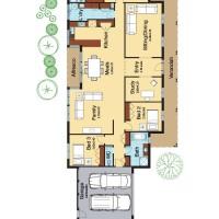 Vista-315-Colored-Floor-Plan