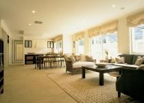 Vista-Mk1-Donvale-Display-Home-Photo's-Familyroom-(1)
