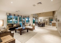 Vista-Mk2-Narre-Warren-Display-Home-Photo's-Familyroom-(1)