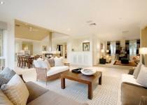 Vista-Mk2-Narre-Warren-Display-Home-Photo's-Familyroom-(3)