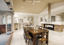 Vista-Mk2-Narre-Warren-Display-Home-Photo's-Meals-(4)