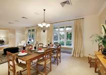 Vista-Mk3-Plenty-Display-Home-Photo's-Diningroom-(1)